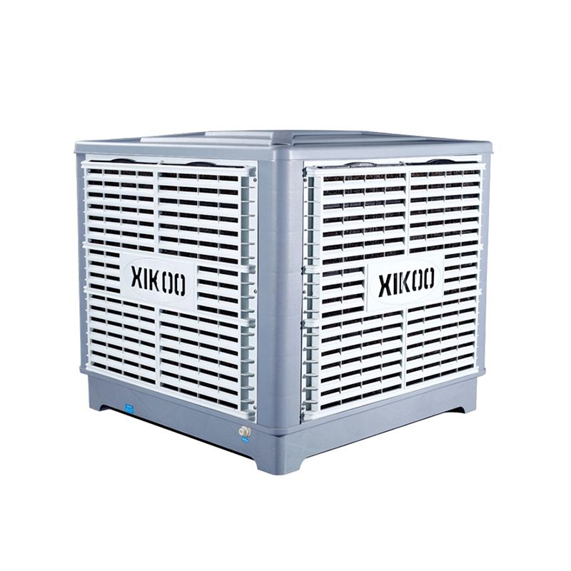 Xingke-Professional Industrial Swamp Cooler Large Air Coolers Manufacture-2