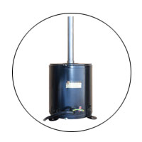 Xingke-Professional Industrial Swamp Cooler Large Air Coolers Manufacture-7