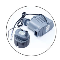Xingke-Professional Industrial Swamp Cooler Large Air Coolers Manufacture-9