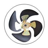 Xingke-Xikoo 30000m³H 3kw Warehouse Workshop Evaporative Cooling Fan-6