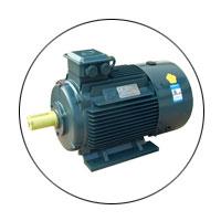 Xingke-Xikoo 30000-50000m³h 55-15kw Industry Air Evaporative Cooler-3