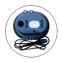 Xingke-Xikoo 30000-50000m³h 55-15kw Industry Air Evaporative Cooler-8