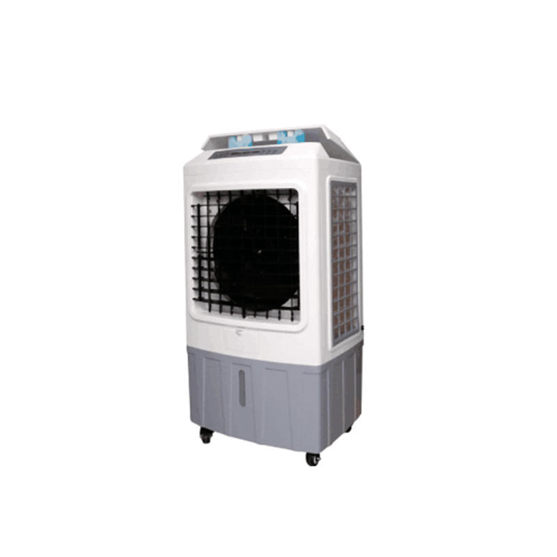 XIKOO 5000m³/h 150w home air cooler for 20-30㎡ area XK-05SY with ice pack