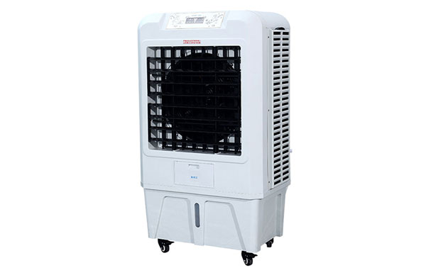 Xingke-Find Kitchen Ventilation Evaporative Air Cooler Portable Water Cooler