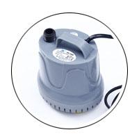 Xingke-Find Kitchen Ventilation Evaporative Air Cooler Portable Water Cooler-4