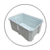 Xingke-Find Kitchen Ventilation Evaporative Air Cooler Portable Water Cooler-5