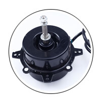 Xingke-Find Kitchen Ventilation Evaporative Air Cooler Portable Water Cooler-7
