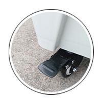 Xingke-Find Kitchen Ventilation Evaporative Air Cooler Portable Water Cooler-9