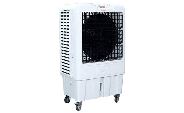 Xingke-Professional Portable Ac Cooler Portable Room Cooler Manufacture
