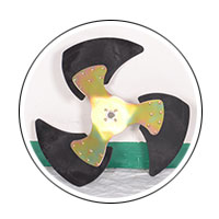 Xingke-Indoor Portable Evaporative Air Cooler Xikoo 18000m³h-2