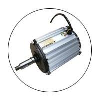 Xingke-Indoor Portable Evaporative Air Cooler Xikoo 18000m³h-4