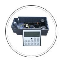 Xingke-Indoor Portable Evaporative Air Cooler Xikoo 18000m³h-6