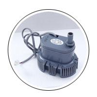 Xingke-Professional Portable Water Cooler Fan Tent Industrial Air Cooler-4