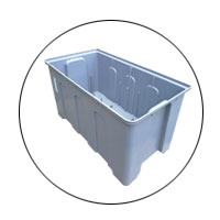 Xingke-Professional Portable Water Cooler Fan Tent Industrial Air Cooler-5