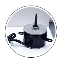 Xingke-Professional Portable Water Cooler Fan Tent Industrial Air Cooler-7