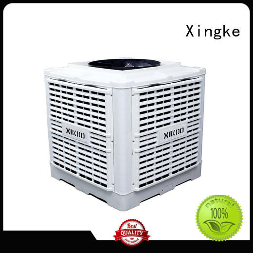 new industrial cooling fan for busniess for sale