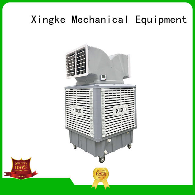 portable air cooler price for apartment Xingke