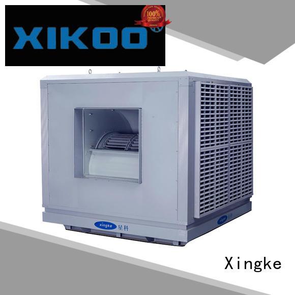 wholesale evaporative water cooler manufacturer for sale