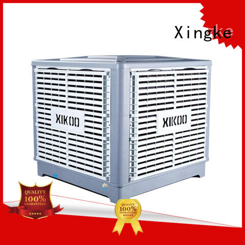 wholesale industrial air cooler price company for factory