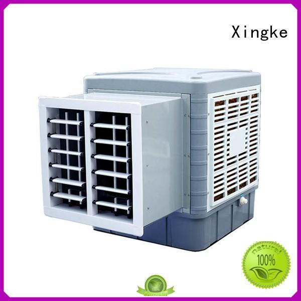 Xingke wholesale window swamp cooler for busniess for home
