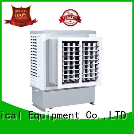 wall air cooler for home Xingke