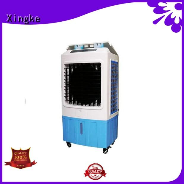 Xingke greenhouse portable water cooler with ce quality for home