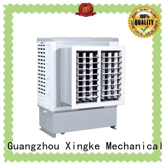 Xingke wall mounted cooler supply for home