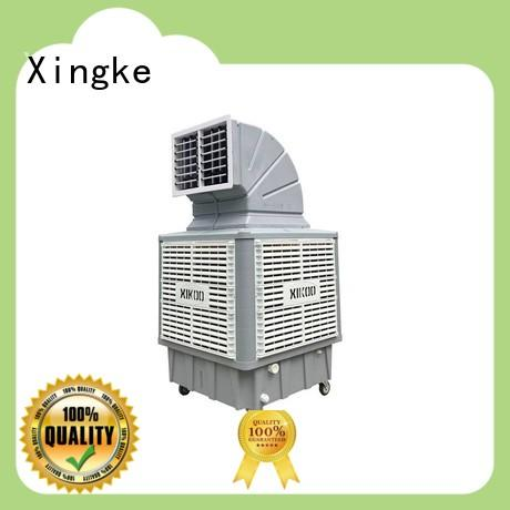 Xingke pp portable water cooler with big water tank for home