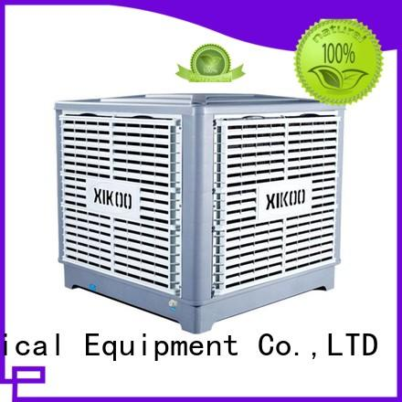 industrial coolers online with ce quality authentication wholesale Xingke