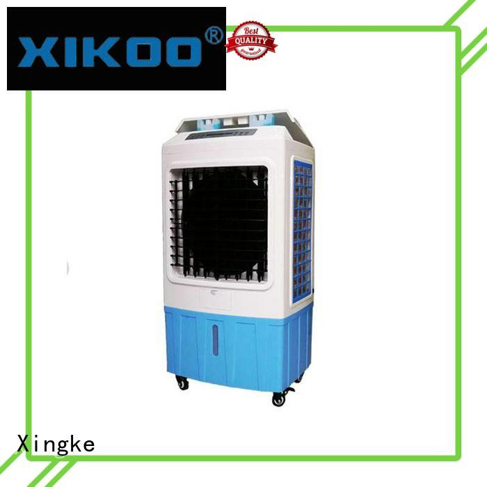 Xingke swamp portable swamp cooler company for industry