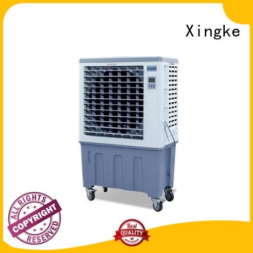 portable swamp cooler for apartment Xingke