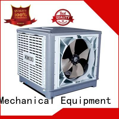 good selling industrial portable evaporative cooler with ce quality authentication for factory Xingke