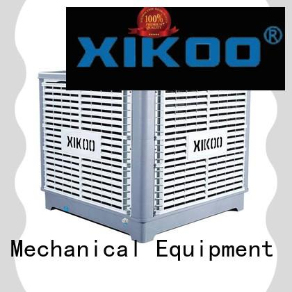 industrial air chillers for sale Xingke