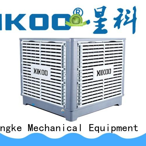 Xingke wholesale industrial cooling fan with new pp material for sale