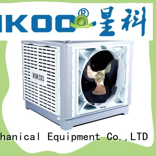 Xingke latest coolers industriales with remote controller wholesale