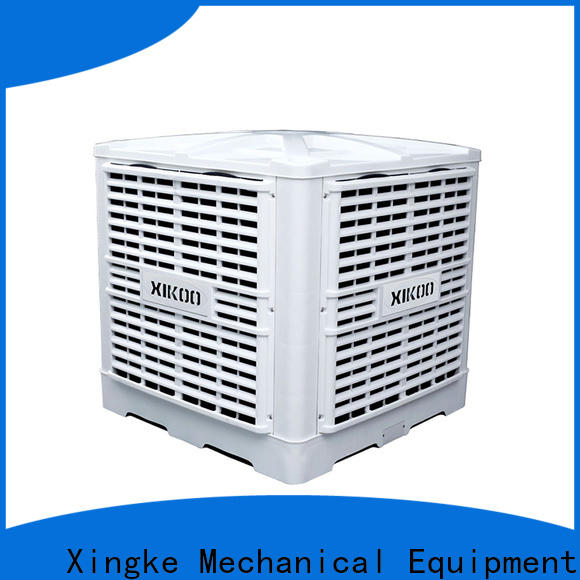 best quiet evaporative air cooler factory for factory
