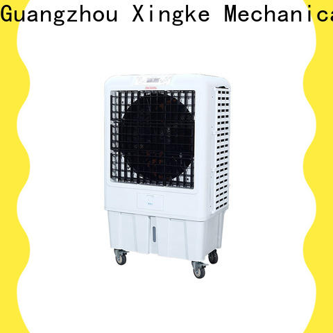 Xingke best portable water cooler fan company for apartment