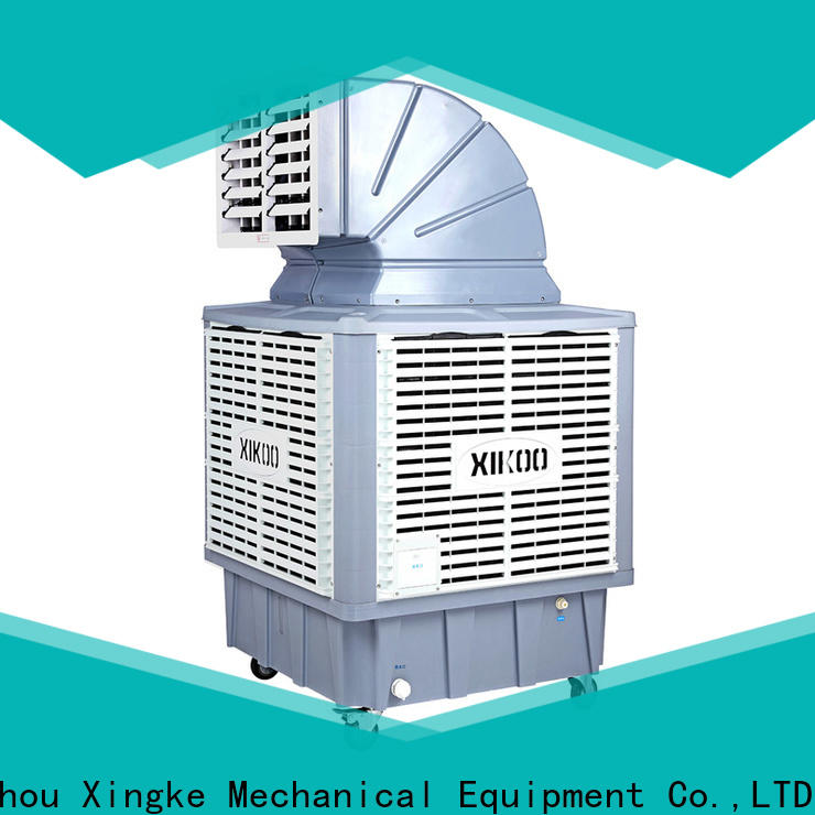 top portable cooler with ice pack for industry