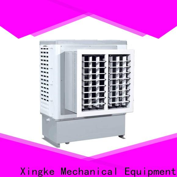 Xingke wall mounted air cooler manufacturer for home