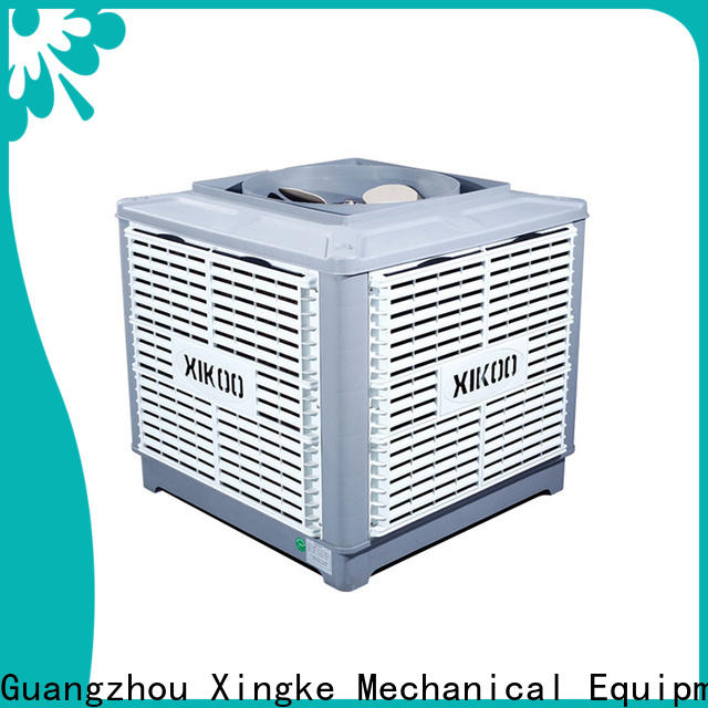 Xingke top industrial coolers online manufacturer for factory