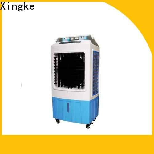 Xingke pp portable cooler with ice pack for industry