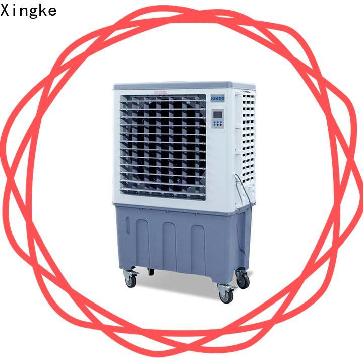 pp portable cooler company for industry