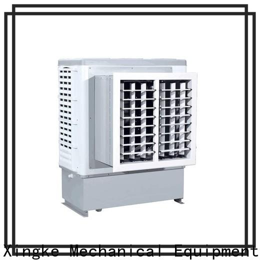 high quality window swamp cooler supplier for home