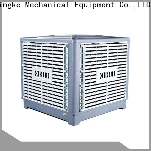 flow industrial coolers online with lcd touch display for sale