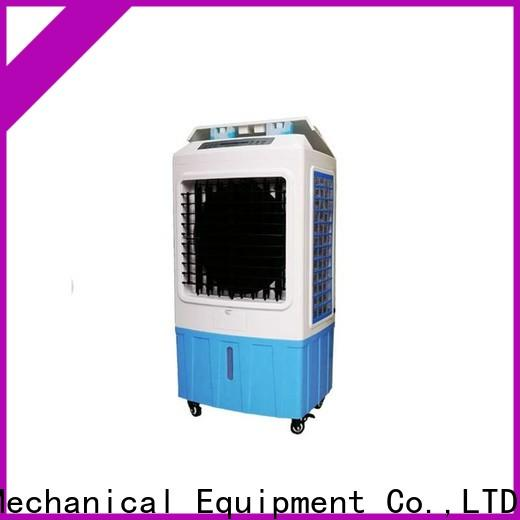 new indoor portable evaporative air cooler supplier for apartment