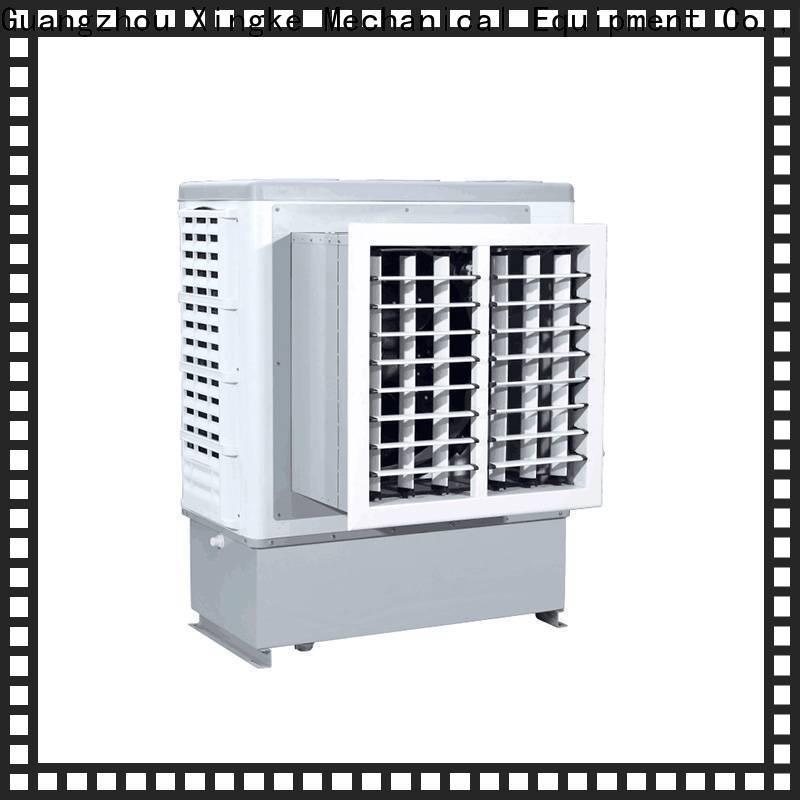 Xingke professional window swamp cooler manufacturer for outdoor bar