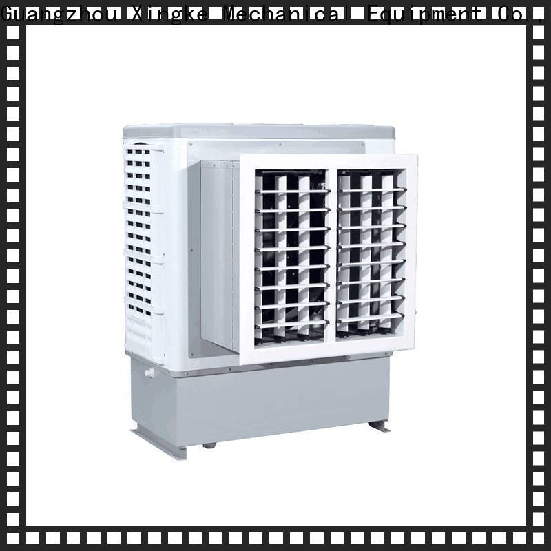 Xingke professional window swamp cooler manufacturer for outdoor bar