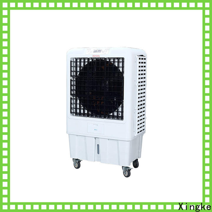Xingke wholesale portable water cooler with ce quality for apartment