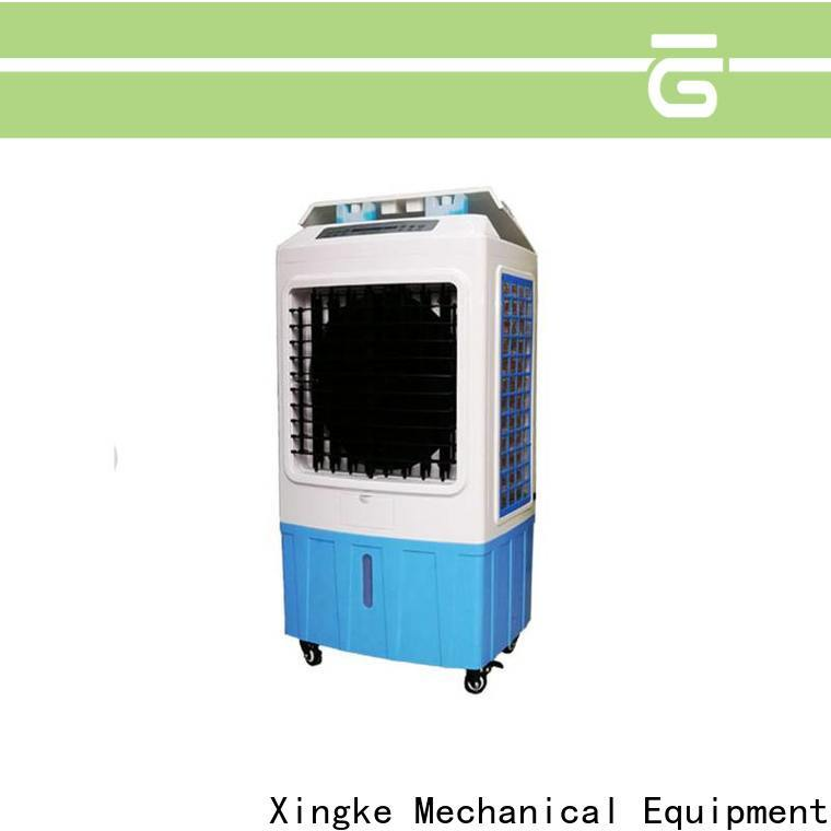 Xingke commercial portable water cooler with ce quality for home