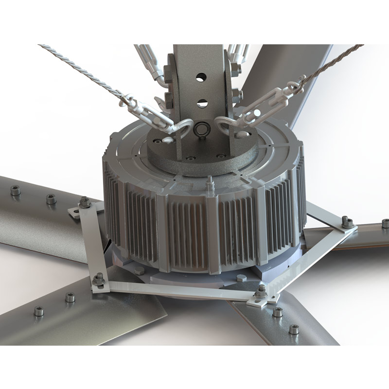 product-Xingke-img-1